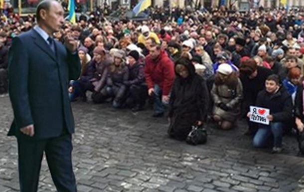 «Предательство» - укронационалисты взбесились из-за позиции Зеленского по ЛДНР
