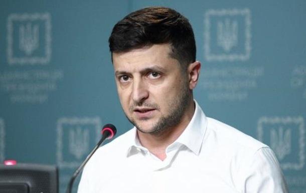 Появились расшифровки, как Зеленского склоняли к заявлению по Байдену