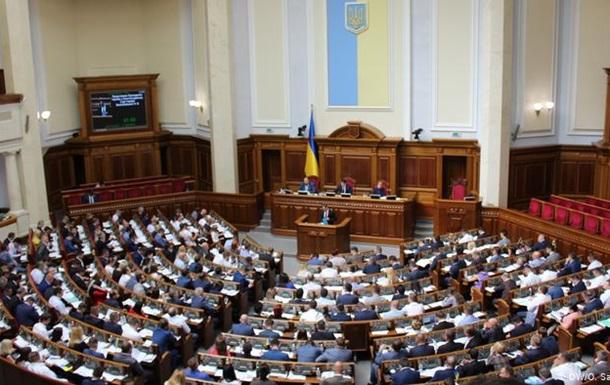 Нова ЦВК: партієць Коломойського, медійник Порошенка і нотаріуси