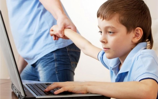 Роздуми до дня вчителя, або чи зможе комп ютер замінити людину