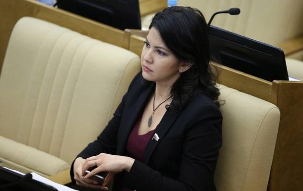 ФБР допросило депутата РФ, у Лаврова возмущены