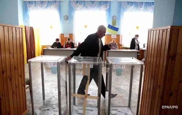 Яременко розповів про  вигоди  виборів в ОРДЛО для України