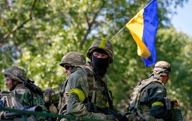 Передумали: Киев отложил разведение сил на Донбассе