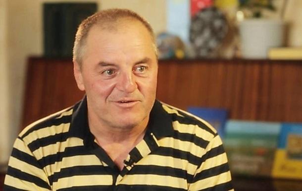 В Крыму  суд  приостановил дело Бекирова до его выздоровления