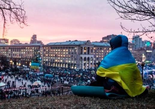 Секс, наркотики, казино: что предлагает украинцам новая власть