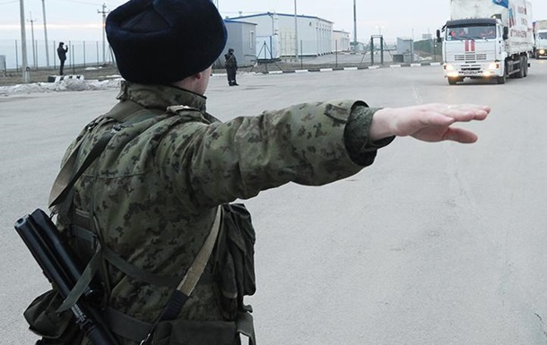 По щучьему веленью: Зеленский поручил ослабить блокаду Донбасса
