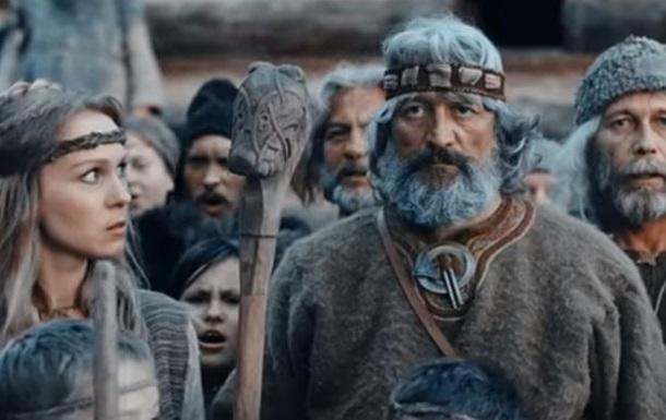 Що дивитися в кіно цього тижня в Україні