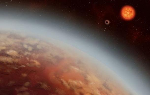 Вчені знайшли 20 нових супутників біля Сатурна