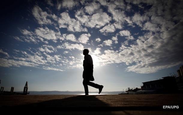 Зради чоловіків пов язані з проблемами на роботі - вчені