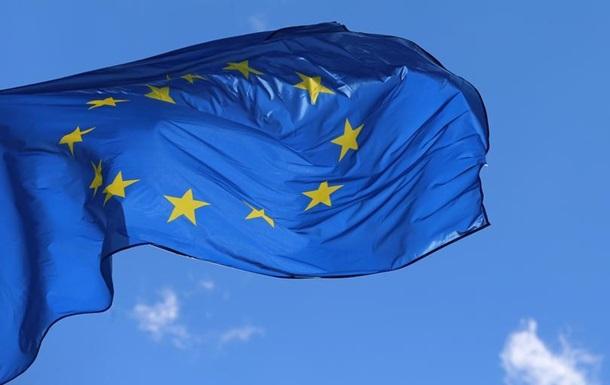 У Європарламенті визначили фіналістів премії Сахарова