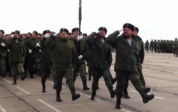Нужны ли Луганску такие мероприятия
