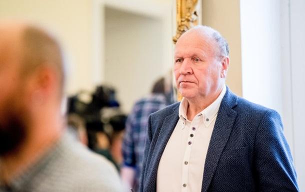 В Естонії пояснили небажання приймати біженців: досить українців