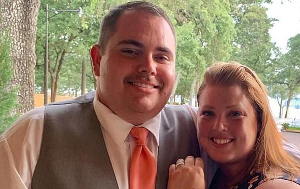 Невеста сдала жениха, грабившего банк ради свадьбы