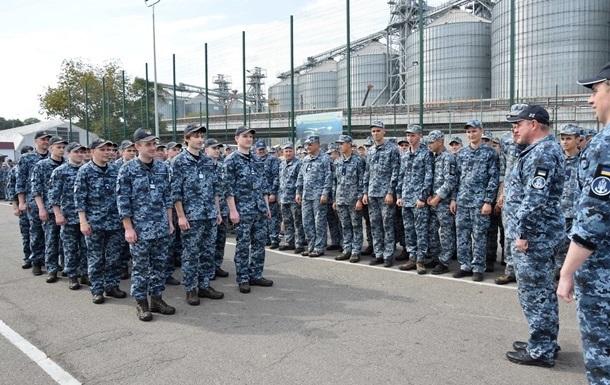 ГБР допросит всех освобожденных моряков – Труба