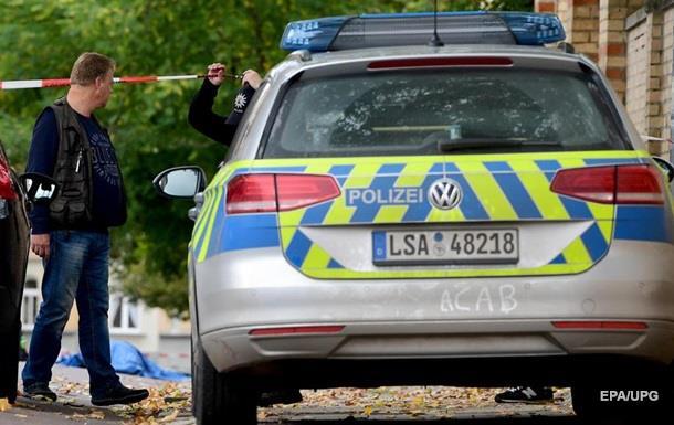 Німецькі ЗМІ повідомили про третій за день нападі зі стріляниною