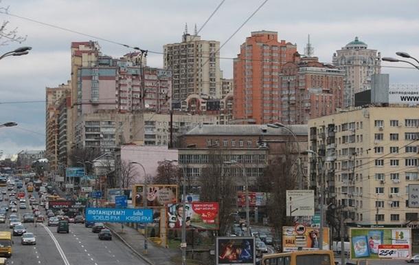 В КГГА разъяснили ситуацию с тарифами на отопление