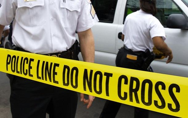 У США дев ятирічну дитину звинуватили в масовому вбивстві