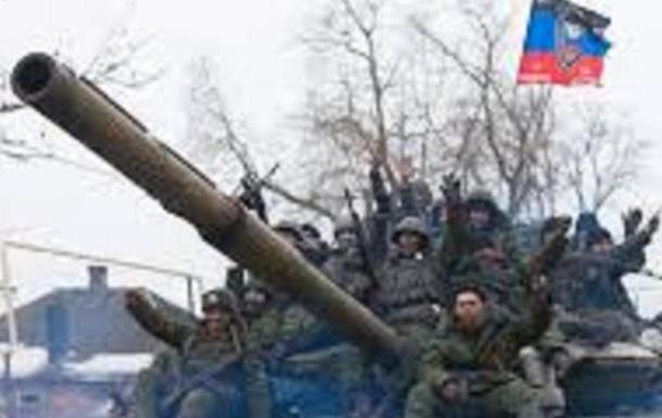 Кто довел Украину до «похабного мира»?