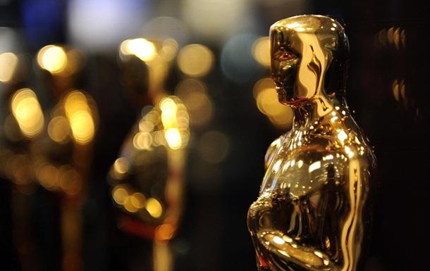 Два украинских и совместных фильма попали в лонг-лист Оскара