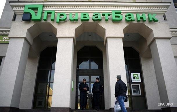 Зеленский не будет вмешиваться в суд по делу ПриватБанка