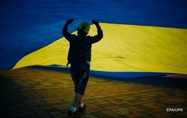 Перепись населения в Украине запланирована на конец 2020