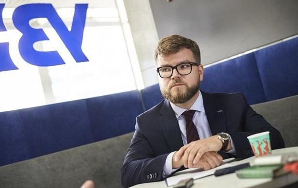 В Укрзализныце анонсируют подорожание тарифов