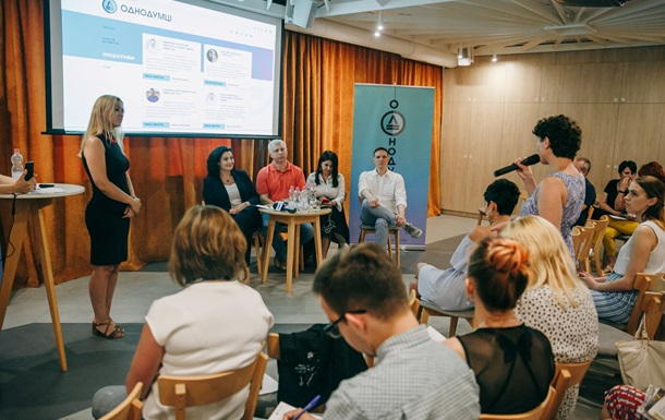 Європейська медицина: активна громадськість береться до дії (дослідження)