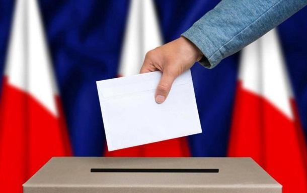 Парламентские выборы в Польше: на что рассчитывать Украине и России