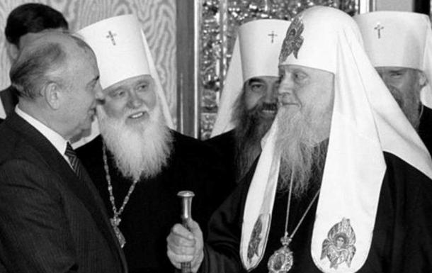 Порой в грешниках больше святого, чем в преподобных