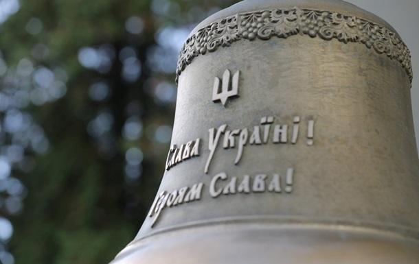 Українці оцінили нинішню владу, порівнюючи з попередньою - соцопитування