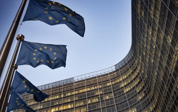 Франція блокуватиме переговори про вступ до ЄС Албанії та Північної Македонії