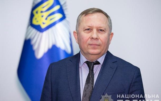 Керівництво Нацполіції блокує розслідування справ щодо корупційних схем луганськ
