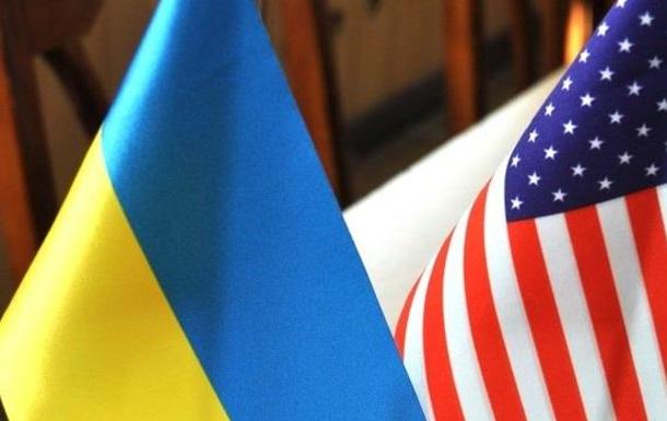 Україна дізнається всю правду про корупцію