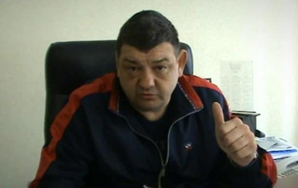 Хозяйственник советской закалки