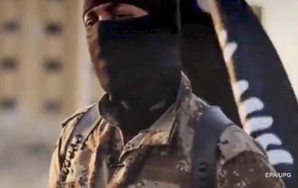 США оставили в Сирии 50 опасных боевиков ИГ − СМИ
