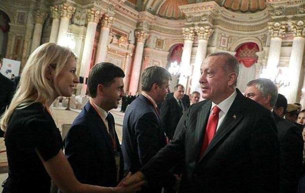 Итоги 13.10: Нота Турции и напутствия Зеленского