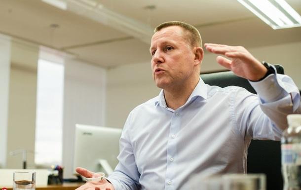 Глава правления ПриватБанка рассказал, чего в судах добивается Коломойский
