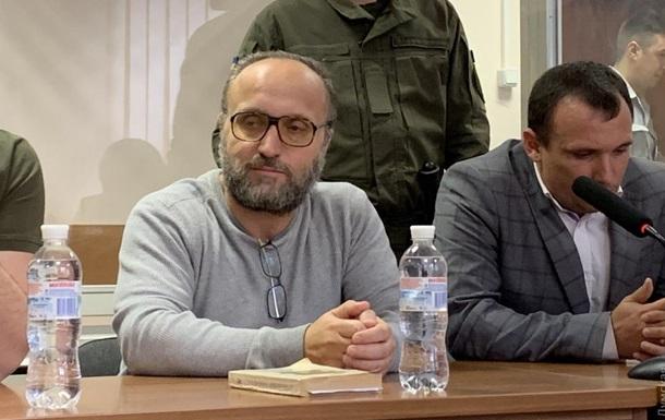 Суд в Одесі призначив власнику згорілого готелю заставу в 53 млн гривень