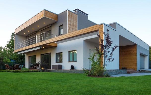 Четвертый элемент: как продать недвижимость, да еще и максимально дорого