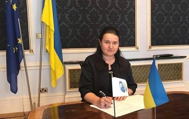 МВФ вивів Україну з групи СНД - Мінфін