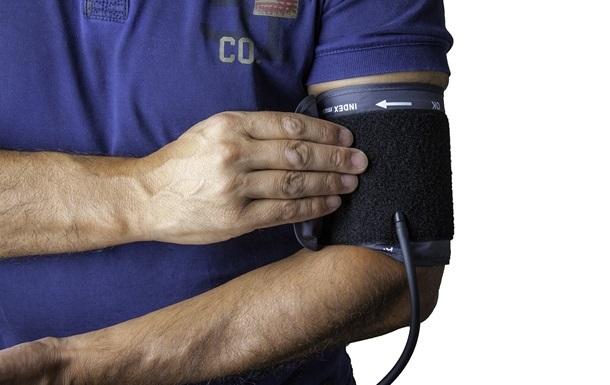 Ученые смогли уменьшить некроз ткани при инсульте инфаркте