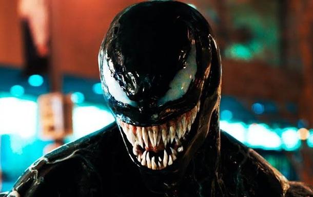 Герой Венома встретится с Человеком пауком в новой части