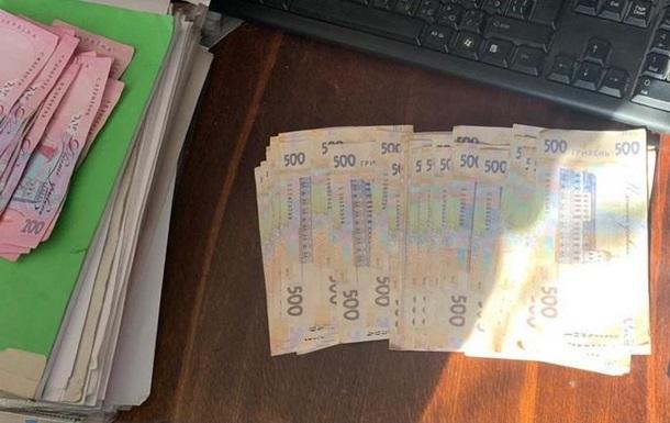 Депутат отключил свет и воду в магазине, чтобы получить взятку – СБУ