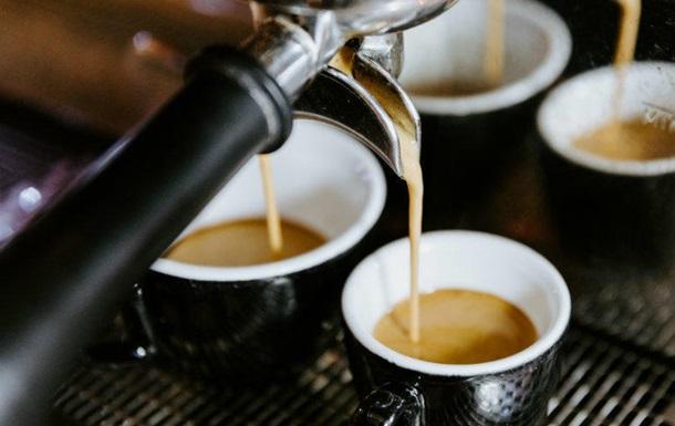Кофе смертельно опасен для плода во время беременности