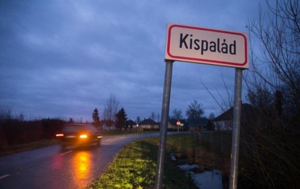 На вибори в Угорщину масово завозили закарпатців - ЗМІ