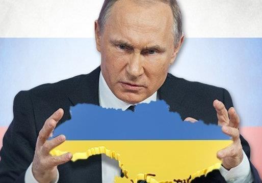На Украине бредят мыслями о тайной игре Кремля против украинцев