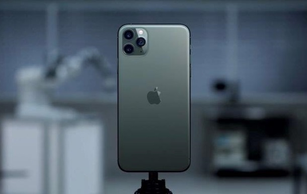 Еще больше Айфонов: почему компания Apple планирует увеличить  тираж  iPhone 11
