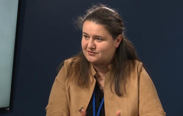 Маркарова розповіла деталі переговорів з МВФ