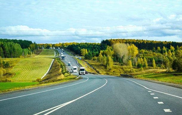 Газпромбанк Автолизинг запускает «Автопомощь на дорогах»