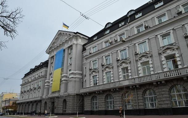 В СБУ занялись очищением своих рядов: Баканов передал материалы в ГБР